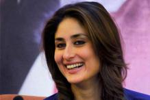 Kareena Kapoor Khan Regrets Skipping College for Showbiz