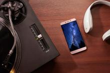 LeEco Invests Rs 200 Million In CDLA Audio Technology