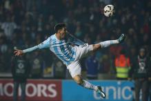 Messi Will Bounce Back From Difficult Summer, Says Luis Enrique