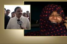 UP Govt Should Take Cognisance of Forensic Report in Dadri Lynching Case: Mahesh Sharma