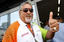 HC Upholds Summoning of Vijay Mallya in Cheque-Bounce Cases