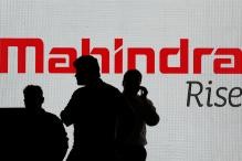 Mahindra to Relook into Bus Business Strategy in the Future