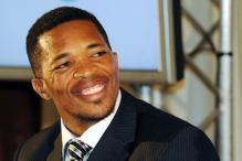 Ntini Hits Out at Cricket South Africa Over Zimbabwe