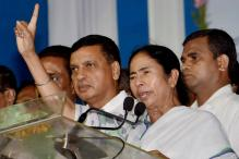Mamata Banerjee's Attempt at Opposition Unity Gets Slack Response