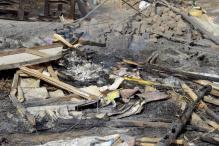 Jawahar Bagh Massacre: Allahabad High Court Orders CBI Probe