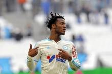 Michy Batshuayi to Join Chelsea: Reports