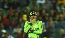 Misbah Hopes England Series Ushers in Tests in Pakistan
