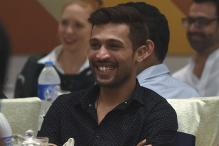 Pakistan's Amir Backs Life Bans for Fixers