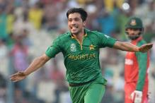 Don't Expect Amir to Get Hostile Reception in UK: Imran
