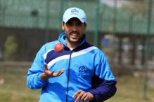 Mohammad Amir Is One of the Family for Pakistan's Wahab Riaz