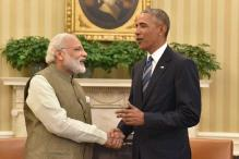 US Congress Introduces Resolution Backing India's UNSC Membership