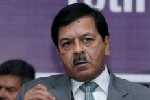NIA in Damage Control Mode on Pakistan's Role in Pathankot Attack