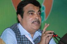 Greening of 1 Lakh Km of NH to Employ 10 Lakh Youth: Gadkari