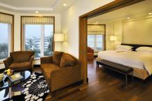 5 Offbeat Luxury Hotels In Mumbai That Are Worth Your Money