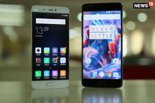 OnePlus 3 Vs Xiaomi Mi 5: Which One You Should Buy?