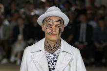 5 Top Trends At Paris Men's Fashion Week