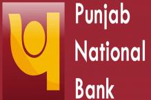 Kingfisher Airlines Owes 597 Cr as PNB Releases Wilful Defaulters' List
