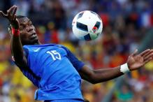 Euro 2016: France Look to Gain Progress From Group A