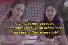 This Video About a Rich Girl's First World Problems Is Hilariously Accurate