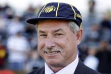 Richard Hadlee Warns Against Rushing Into Day-Night Tests