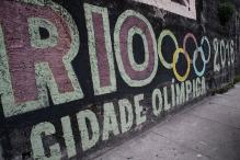 Olympics Could Be Big Failure Amid Crisis: Rio Governor