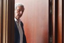 Roy Hodgson Denies Reports of Disharmony Before Iceland Blow