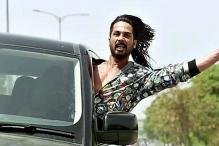 'Udta Punjab' Controversy: Bombay High Court To Pass Order Today