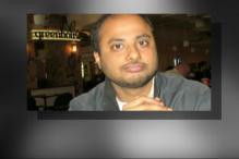 Mainak Sarkar: Techie to Cold-Blooded Murderer