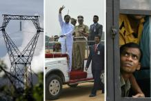 Telangana Govt Approves Power Tariff and Bus Fare Hike