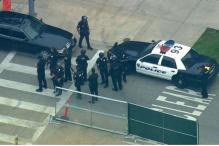 Two People Shot at UCLA; Campus on Lockdown