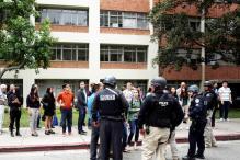 UCLA Shooter Mainak Sarkar Acted on His Own: Police