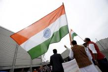 MoU Signed For Hassle-Free Entry of Indians Into US