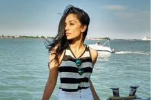 Anurag Kashyap Is A Dream Director: Sobhita Dhulipala