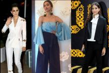 Deepika to Kangana: Meet The Best Dressed Celebrities of This Week