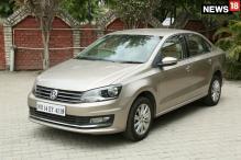 Volkswagen Vento 7-Speed DSG Gearbox Reviewed