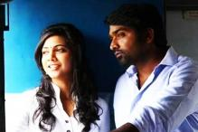 Vijay Sethupathi, Madonna Reunite For KV Anand's Film