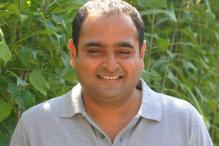Director Vikram Kumar Gets Engaged To Sound Designer Srinidhi Venkatesh