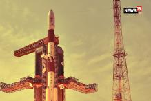All You Need to Know About ISRO's 20 Satellite Launch