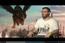 Duncan Jones Feels 'Warcraft' Will Work Well With Everyone Alike