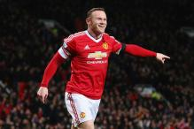 Rooney Hails Mourinho's Appointment at Manchester United