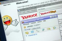 Yahoo to Kill Legacy Version of Its Messenger on August 5