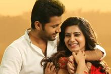 Nithiin's 'A...Aa' Is Smashing Box-Office Records In US