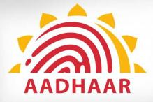 Aadhaar to be Linked With Caste, Domicile Certificates