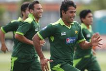 Bangladesh Contact Pakistan's Aaqib Javed for Bowling Coach Job