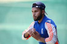 Rashid Expresses Gratitude Towards Jason and Warne