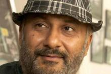Producers Are Helpless People: Vivek Agnihotri