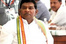 Ajit Jogi Claims He's Under House Arrest For Calling Bandh in Chhattisgarh