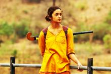 Not Insecure, but Sometimes I Feel Vulnerable: Alia Bhatt