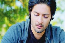 Why is Ali Fazal Planning to Visit Pakistan?