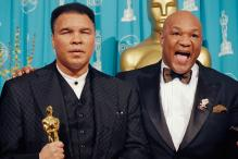 George Foreman Recalls Charismatic Foe, and Friend, Muhammad Ali